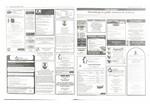 Galway Advertiser 2001/2001_05_03/GA_03052001_E1_019.pdf
