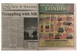 Galway Advertiser 2001/2001_05_03/GA_03052001_E1_010.pdf