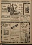Galway Advertiser 1979/1979_04_05/GA_05041979_E1_008.pdf