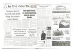 Galway Advertiser 2001/2001_05_03/GA_03052001_E1_015.pdf