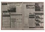 Galway Advertiser 2001/2001_05_03/GA_03052001_E1_020.pdf