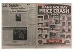 Galway Advertiser 2001/2001_05_03/GA_03052001_E1_018.pdf