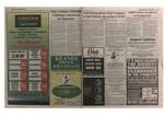 Galway Advertiser 2001/2001_05_03/GA_03052001_E1_007.pdf