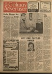 Galway Advertiser 1979/1979_04_05/GA_05041979_E1_001.pdf