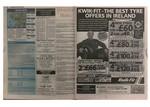 Galway Advertiser 2001/2001_05_03/GA_03052001_E1_016.pdf