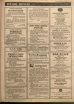 Galway Advertiser 1979/1979_04_05/GA_05041979_E1_011.pdf