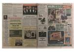 Galway Advertiser 2001/2001_05_03/GA_03052001_E1_009.pdf