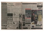 Galway Advertiser 2001/2001_05_03/GA_03052001_E1_002.pdf