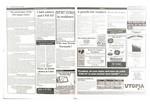Galway Advertiser 2001/2001_05_03/GA_03052001_E1_014.pdf