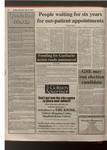 Galway Advertiser 2001/2001_05_10/GA_10052001_E1_012.pdf