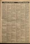 Galway Advertiser 1979/1979_04_05/GA_05041979_E1_015.pdf