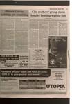 Galway Advertiser 2001/2001_05_10/GA_10052001_E1_015.pdf