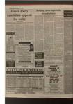 Galway Advertiser 2001/2001_05_10/GA_10052001_E1_004.pdf