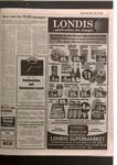 Galway Advertiser 2001/2001_05_10/GA_10052001_E1_007.pdf