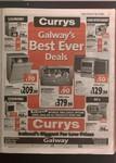 Galway Advertiser 2001/2001_05_10/GA_10052001_E1_005.pdf