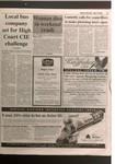 Galway Advertiser 2001/2001_05_10/GA_10052001_E1_013.pdf