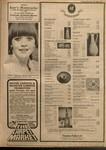 Galway Advertiser 1979/1979_04_05/GA_05041979_E1_005.pdf