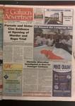 Galway Advertiser 2001/2001_05_10/GA_10052001_E1_001.pdf