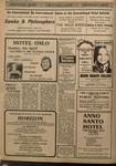Galway Advertiser 1979/1979_04_05/GA_05041979_E1_010.pdf