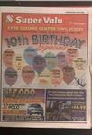 Galway Advertiser 2001/2001_05_10/GA_10052001_E1_003.pdf