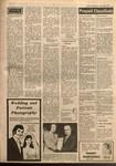 Galway Advertiser 1979/1979_04_05/GA_05041979_E1_013.pdf