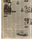Galway Advertiser 1971/1971_07_15/GA_15071971_E1_010.pdf