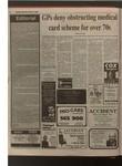 Galway Advertiser 2001/2001_05_10/GA_10052001_E1_002.pdf
