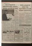 Galway Advertiser 2001/2001_05_10/GA_10052001_E1_006.pdf