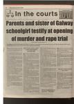 Galway Advertiser 2001/2001_05_10/GA_10052001_E1_010.pdf