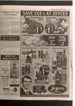 Galway Advertiser 2001/2001_05_10/GA_10052001_E1_009.pdf