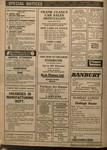 Galway Advertiser 1979/1979_04_05/GA_05041979_E1_012.pdf