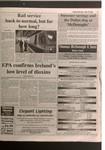 Galway Advertiser 2001/2001_05_10/GA_10052001_E1_011.pdf
