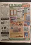 Galway Advertiser 2001/2001_05_10/GA_10052001_E1_017.pdf