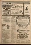 Galway Advertiser 1979/1979_04_05/GA_05041979_E1_009.pdf