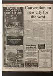 Galway Advertiser 2001/2001_05_10/GA_10052001_E1_008.pdf
