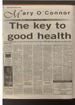 Galway Advertiser 2001/2001_05_10/GA_10052001_E1_018.pdf