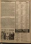 Galway Advertiser 1979/1979_04_05/GA_05041979_E1_006.pdf