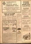 Galway Advertiser 1979/1979_11_29/GA_29111979_E1_005.pdf