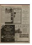 Galway Advertiser 2001/2001_04_05/GA_05042001_E1_007.pdf