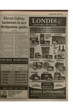 Galway Advertiser 2001/2001_04_05/GA_05042001_E1_015.pdf