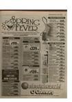Galway Advertiser 2001/2001_04_05/GA_05042001_E1_011.pdf