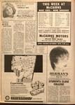 Galway Advertiser 1979/1979_11_29/GA_29111979_E1_002.pdf