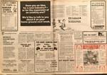 Galway Advertiser 1979/1979_11_29/GA_29111979_E1_012.pdf