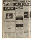 Galway Advertiser 1971/1971_07_15/GA_15071971_E1_008.pdf