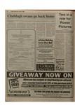 Galway Advertiser 2001/2001_04_05/GA_05042001_E1_010.pdf