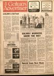 Galway Advertiser 1979/1979_11_29/GA_29111979_E1_001.pdf