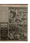 Galway Advertiser 2001/2001_04_05/GA_05042001_E1_013.pdf