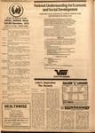 Galway Advertiser 1979/1979_11_29/GA_29111979_E1_008.pdf