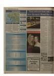 Galway Advertiser 2001/2001_04_05/GA_05042001_E1_016.pdf