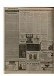 Galway Advertiser 2001/2001_04_05/GA_05042001_E1_002.pdf